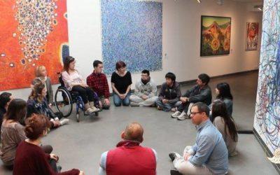 XVI Tavola rotonda dei servizi per le persone con disabilità