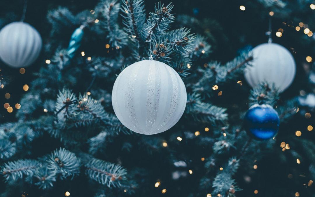 Natale 2017 a Capena