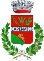 Comune di Capena