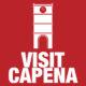 Visit Capena
