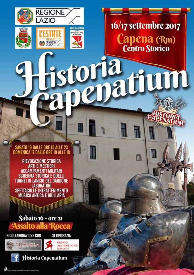 festa-medievale-historia-capenatium