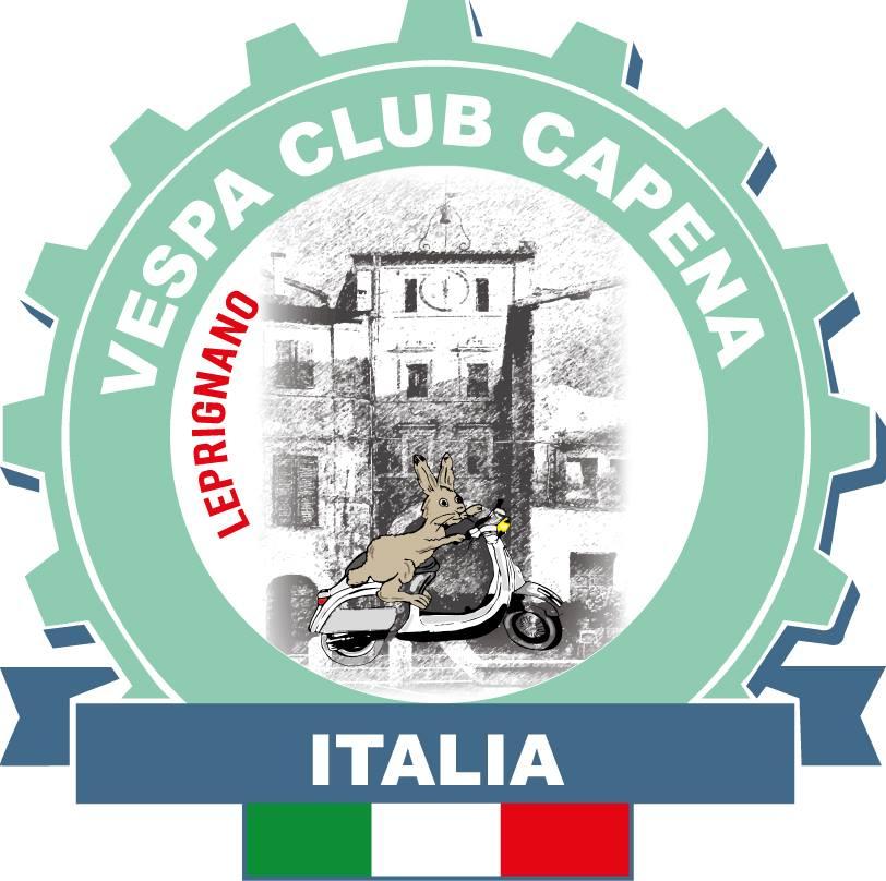 29 Marzo 1946: Piaggio presenta sul mercato la Vespa