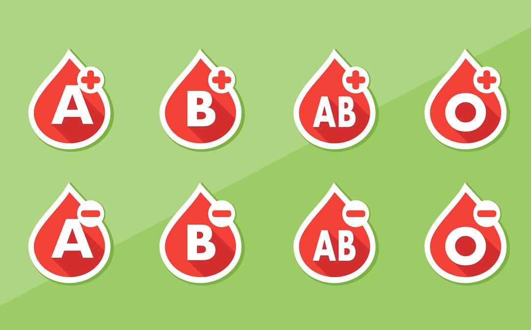 Donazione sangue 9 Giugno, AVIS Capena
