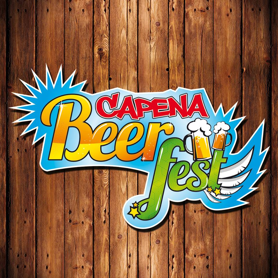Capena Beer Fest