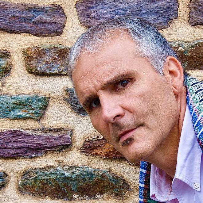 Intervista al Sindaco Roberto Barbetti