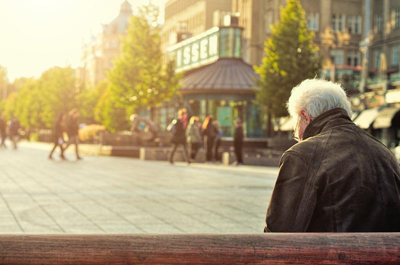 Truffe agli anziani, convegno il 17 Luglio