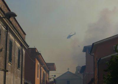 incendio a capena 11