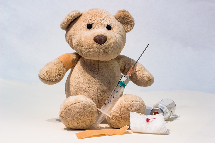 'Vaccini, parliamone': convegno sulla vaccinazione