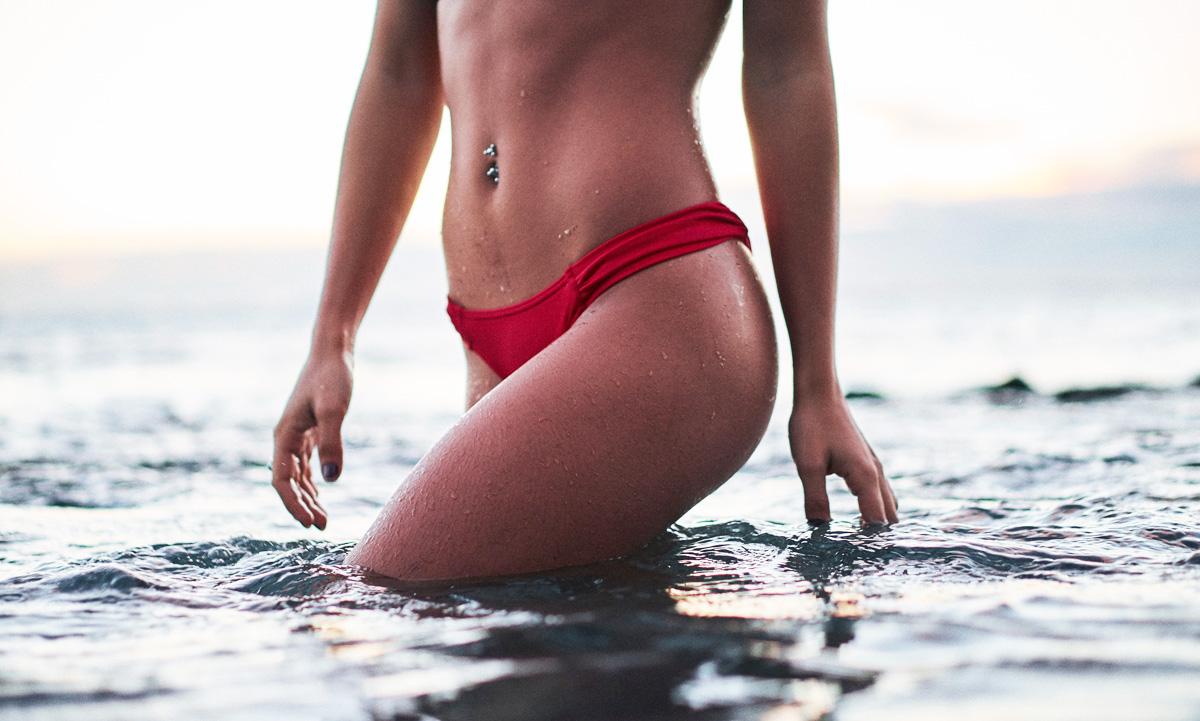 Cura della pelle del corpo: consigli utili