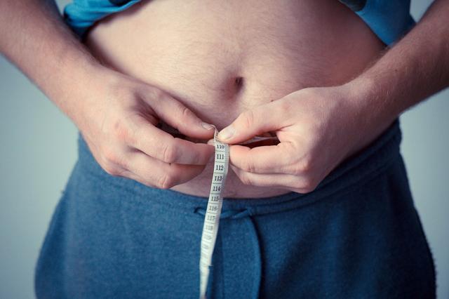 Come perdere peso con il metodo 3Emme