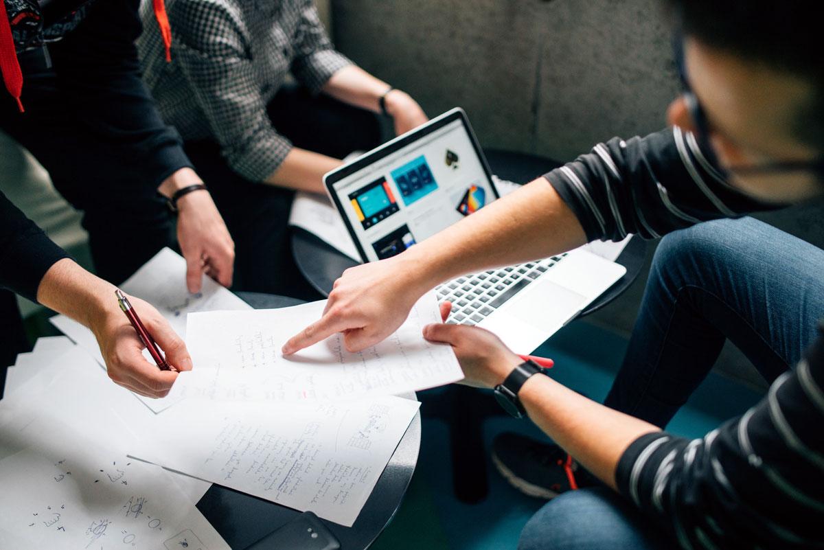 Corsi di formazione gratuiti per i dipendenti di imprese cooperative