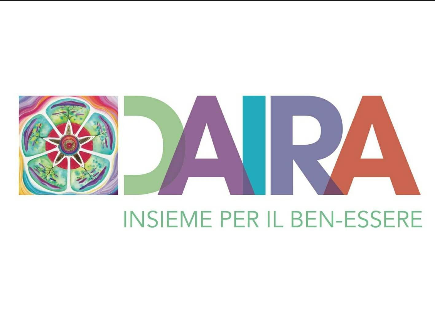 Dott.ssa Francesca Mola