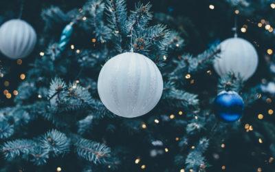 Natale 2018 a Capena
