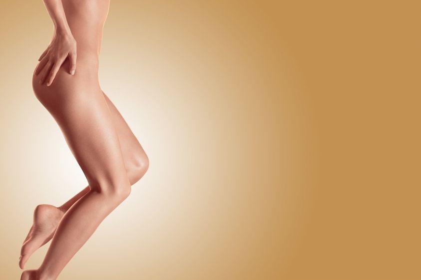 Il pavimento pelvico femminile: questo sconosciuto