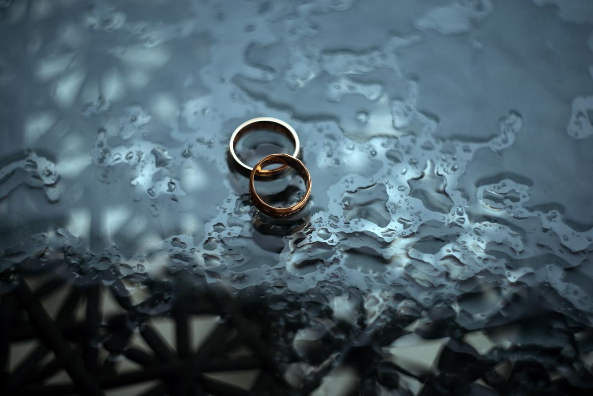 Il divorzio: la legge e il divorzio breve
