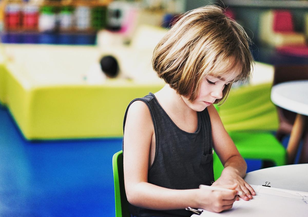 I DSA, i disturbi specifici dell'apprendimento