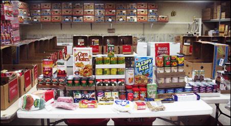 Cercasi Agente Commerciale settore alimentare