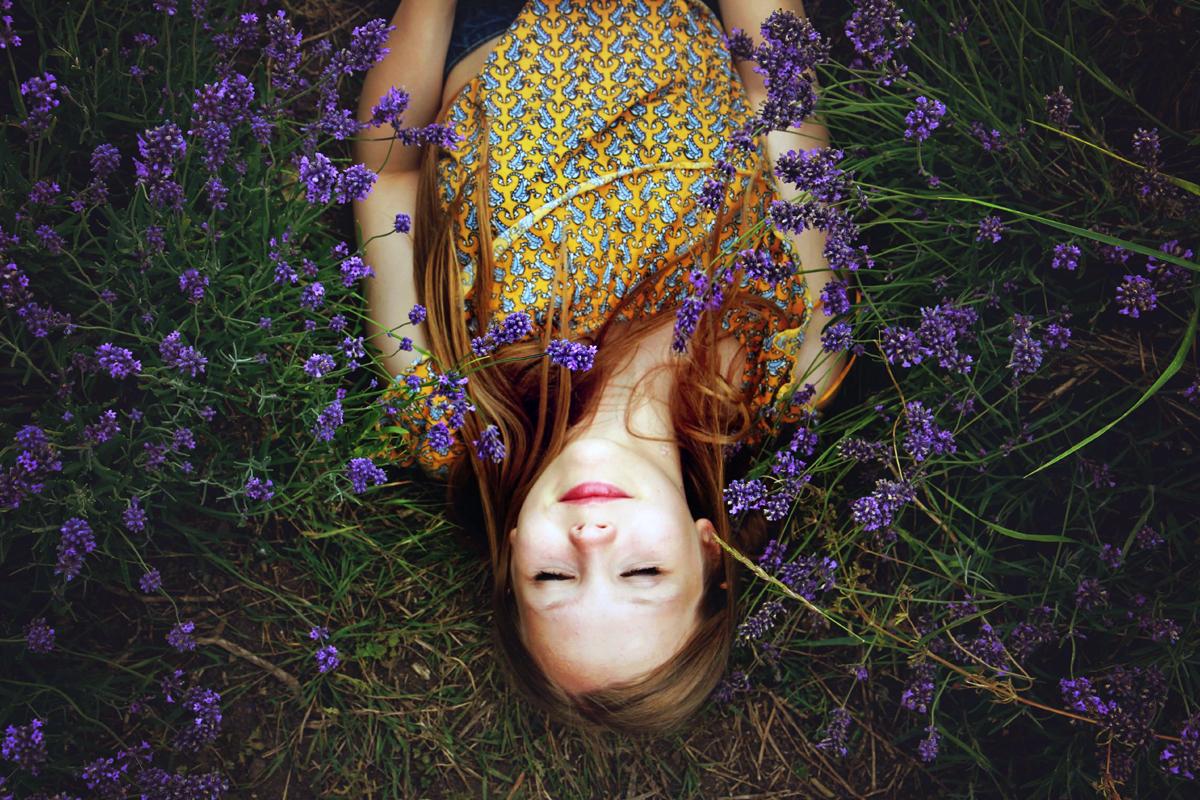 Giornata mondiale del sonno 2018, 16 Marzo