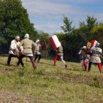 milites sancti pauli in lepriniano