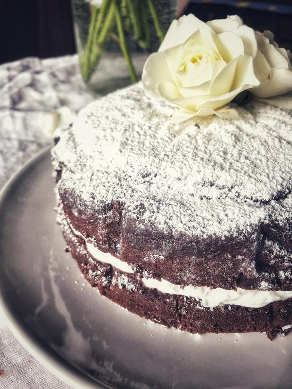 torta-moretta-vegana-con-crema-al-cocco-02