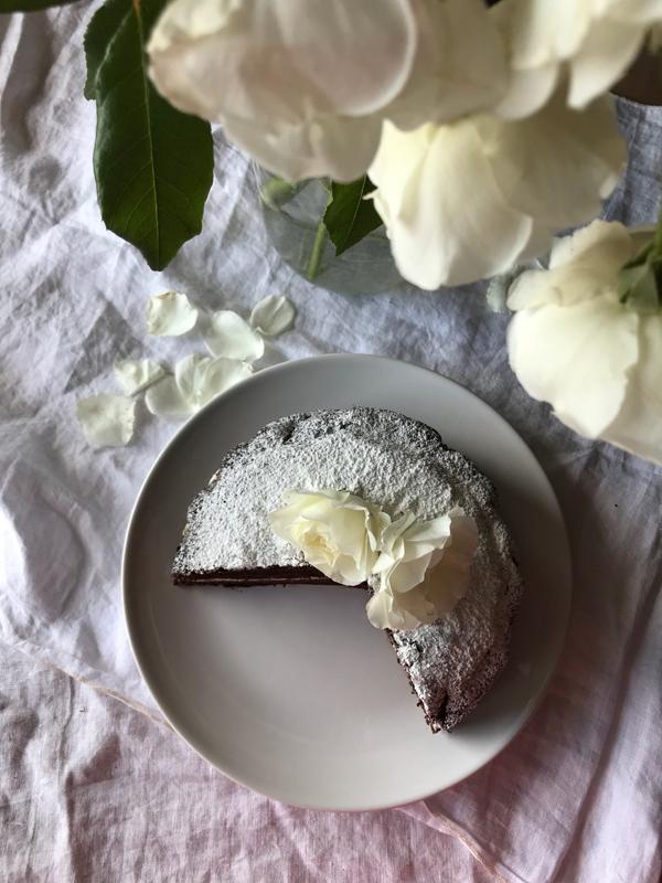 torta-moretta-vegana-con-crema-al-cocco-03