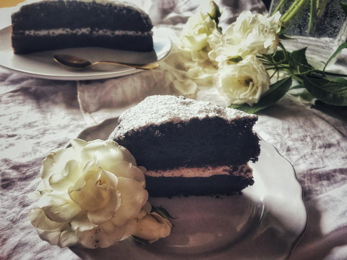 torta-moretta-vegana-con-crema-al-cocco-04