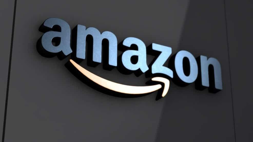 Amazon sostiene l'Associazione Loïc Francis Lee di Capena