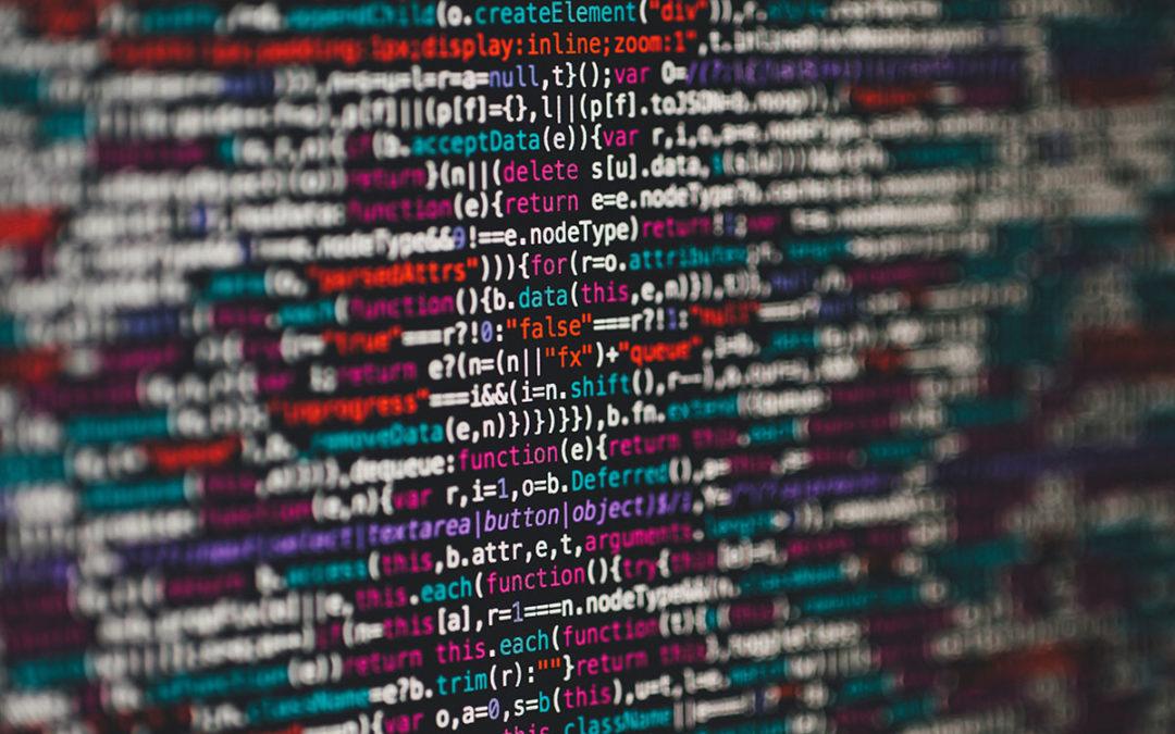 Cercasi Programmatore PHP