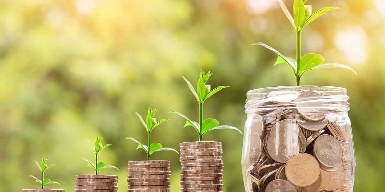Seminario per le imprese su credito, incentivi e innovazione <br>8 Aprile 2019