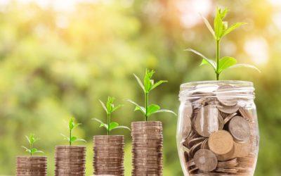 Seminario per le imprese su credito, incentivi e innovazione 8 Aprile 2019