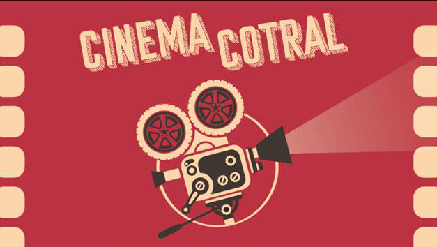 CinemaCotral a Capena